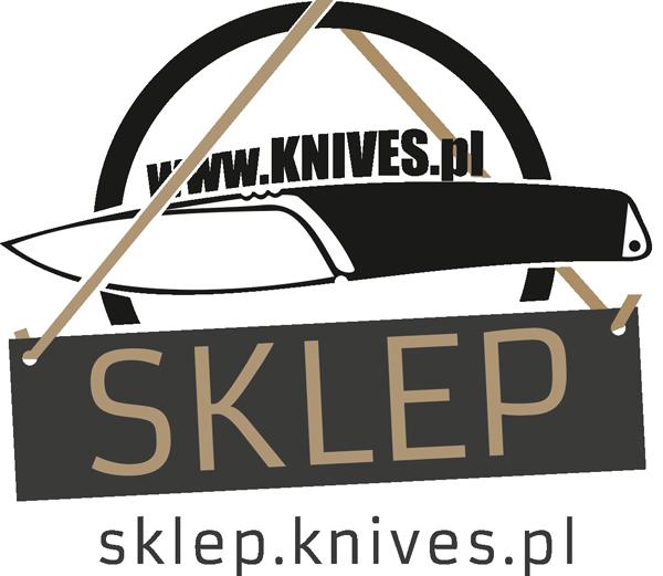 Sklep Knives.pl